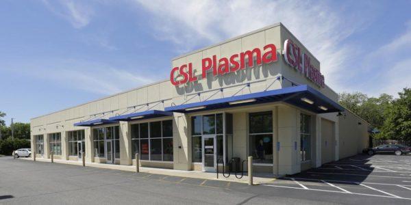 csl-plasma